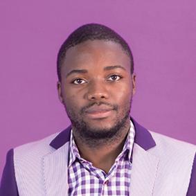 Clement Kandodo