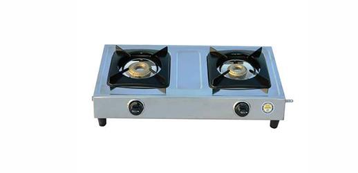 biogas stove