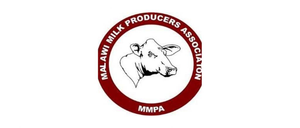 malawi milk producers association
