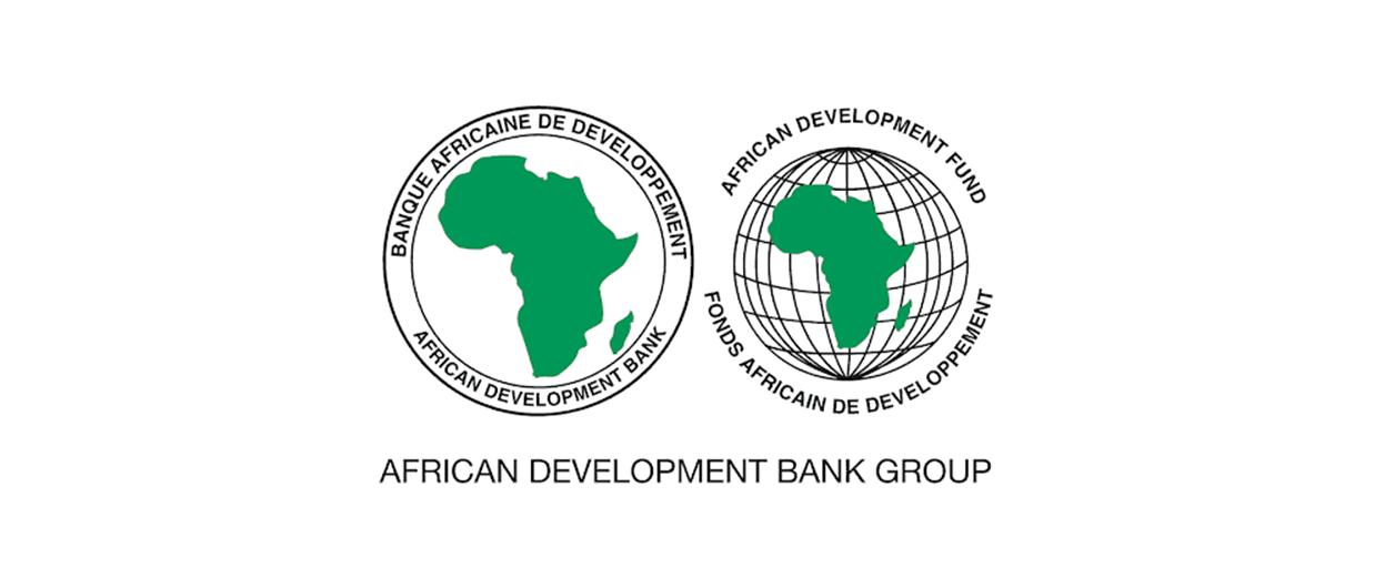 africa development bank group