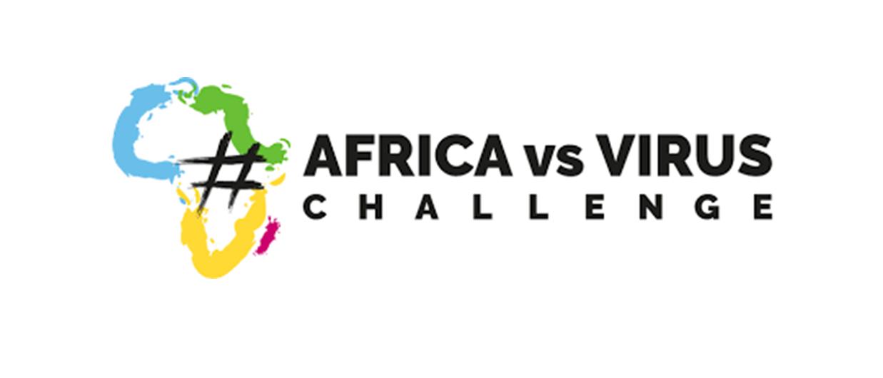 africa virus challenge
